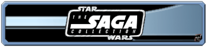 The Saga Collection 2006